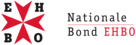 EHBO Nationale Bond