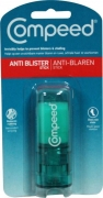 Compeed Anti-Blaren stick