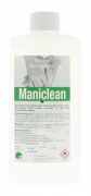 Maniclean handgel 100 ml. of 250 ml. of 500 ml.