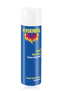 Perskindol Cool Spray 250 ml.
