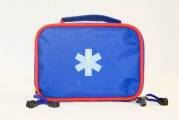 First Aid Kit de Luxe