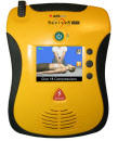 Defibtech Lifeline AED view (Nederlands / Engels) + tas + safeset