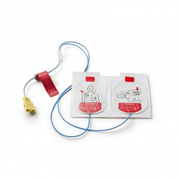 Philips Heartstart FRx training vervangingselektrode