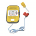 Philips Heartstart FRx trainings-elektroden incl. cassette