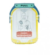 Philips Heartstart HS1 Trainingscassette kinderen