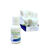 BurnCare Brandwondengel flacon 59 ml.