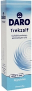 DARO Trekzalf 28gr. tube