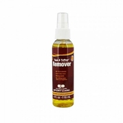 Mueller Spray Tape & Tuffner Remover 118 ml..