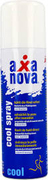 Axanova Cool Spray 200 ml.