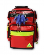 Medical Safety Case XL -ROOD-