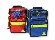 Medical Safety Case XL incl. Sport & Evenementenvulling