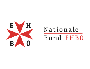 Nationale Bond EHBO